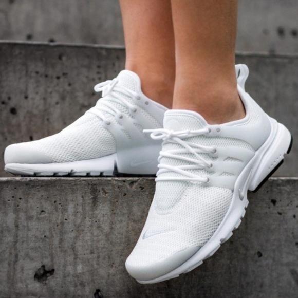 Nike Shoes | Womens Nike Air Presto